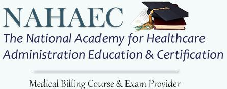 medical billing resources - Medical Billing Certification Course image