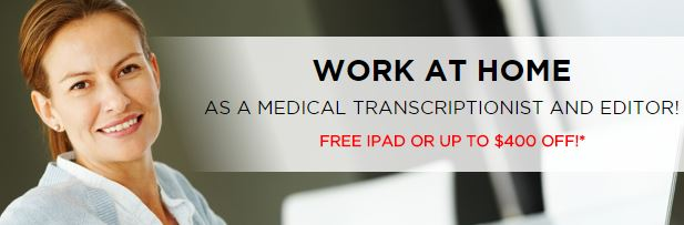 Medical Transcription Course Resources Image