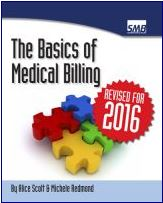 Medical billing handbook Image - Learn The Basics of Medical Billing image