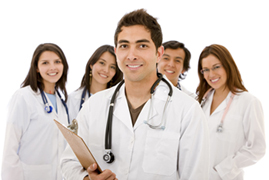 which medical billing forms to use to get your clients paid image