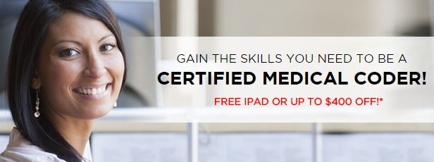 Medical Coding training & Books - Medical Coding Certification Course Image