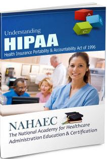 Medical billing resources - Understanding HIPAA image