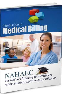 Medical billing paperbacks Image – Introduction to medical billing image
