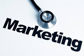 marketing a medical billing business image top