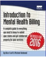 Medical billing encyclopedia - Mental Health Billing image