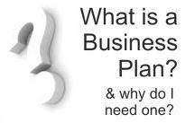 Medical Insurance Billing Business Plan image